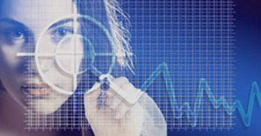 fonction financière et de gestion